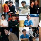 모습,배우,의사생활,슬기,김대명