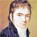 베토벤,감정,소나타
