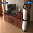 코로나,인터뷰,서울,보니,이지효,아이