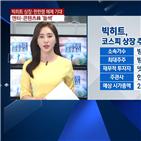 중국,빅히트,상장,한한령,계약,아이돌,그룹,방탄소년단
