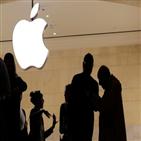 애플,인수,스타트업,구글