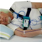 수면,코골이,무호흡증,사람,치료,증가,진단
