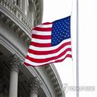 코로나19,사망자,미국,사람,10만