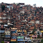 베네수엘라,코로나19,영란