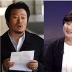 김광석,기자,서해순,이상호