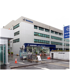 매각,쌍용자동차,서울서비스센터,진행