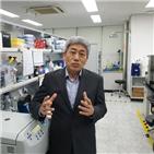 엑소좀,대표,신약,세포,생산,기술,개발
