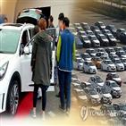 개소세,승용차,인하,이상,가격,공장도,수입차