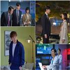 MBC,가열찬,정성호,장성규,꼰대인턴,한석규