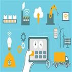 구축,지원,투입,스마트,시작,설치,데이터,에너지,전환,보건소