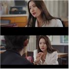 전혜빈,출연