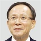한국,중국,선택,코로나