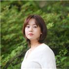 안은진,언니,추민하,현장,연기,촬영,전미