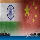 인도,중국,국경,양측,지역,이날,군사,라다크