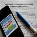 일자리,증가,코로나19,사태,장중,고용시장