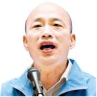 시장,대만,총통,유권자,파면,투표