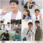 영혼수선공,의사,배우,은강병원,이시준,이야기,모습
