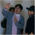 슬기,신원호,의사생활,드라마,캐릭터,예능,이야기,가장,의사,사람