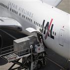 JAL,정부,이나모리,회장,아시아나항공,일본,비전문가,사례,대표,항공사