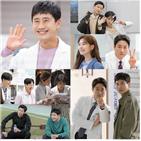 영혼수선공,의사,은강병원,배우,매력,신하균,이야기