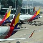 아시아나항공,인수,현대산업개발,계약,상황,대한,재협의,한국산업은행,이후,진행