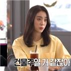 우혜림,신혼,원더걸스