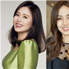 배우,신애라,하희라,엄마,청춘기록,박보검,드라마,청춘,기대