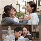 영원,영혼수선공,박예진,간호사,신하균
