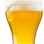 제품,맥주,여름,상품,매장,라이브커머스,인기,라거,테라,음료