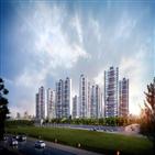 오산,현대건설,조합원,힐스테이트,모집,아파트,오산시,완료