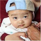 백신,광견병,중국,부족,병원