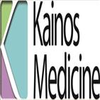 카이노스메드,계통위축증,파킨슨병