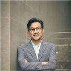 영화,정진영,조진웅,감독