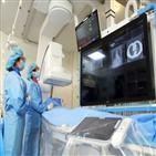 대장암,평가,진료,폐암