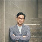정진영,감독,영화,생각