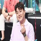 김호중,가왕,판정단