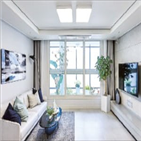 오피스텔,도시형생활주택,서울,전용,경쟁률,투자,공급