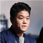 할리우드,배우,이기홍,한국,영화,활동