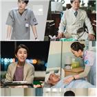 사이코,김수현,연기,장영남