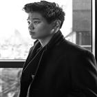 할리우드,배우,이기홍,영화,사람엔터,러너