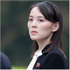 여행,북한,국민