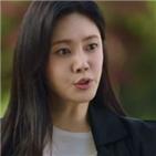 윤태형,김은주