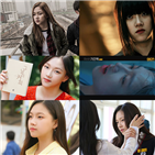 정다은,액션,다양,뮤지컬,배우,드라마