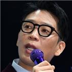 네이처,컴백,논란,발치,군대,혐의