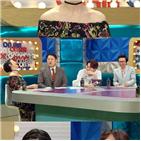 안영미,시상식,김미려,김희애,개인기