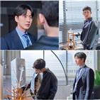가열찬,남궁준수,꼰대인턴,이만식,MBC