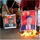 인도,중국,양국,충돌,국경,이번,발생,중국군,사태,사망자