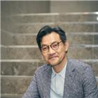 영화,감독,정진영