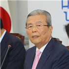 위원장,북한