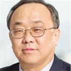 기업,대한민국,심사,제품,혁신,삼성전자